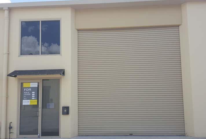 16/29 Attunga Road Blaxland NSW 2774 - Image 1