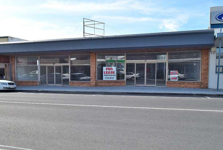 107 & 109 Commercial Street East Mount Gambier SA 5290 - Image 1