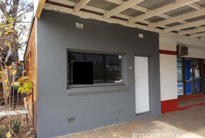 10A Eileen Street Dalby QLD 4405 - Image 1