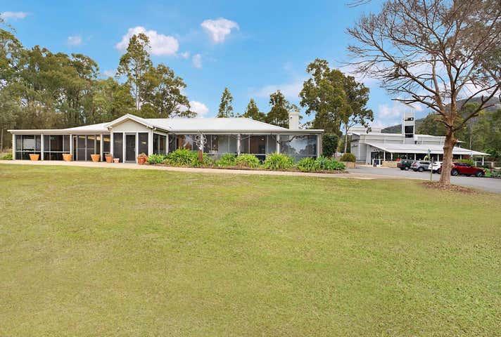 1616 Broke Road Pokolbin NSW 2320 - Image 1