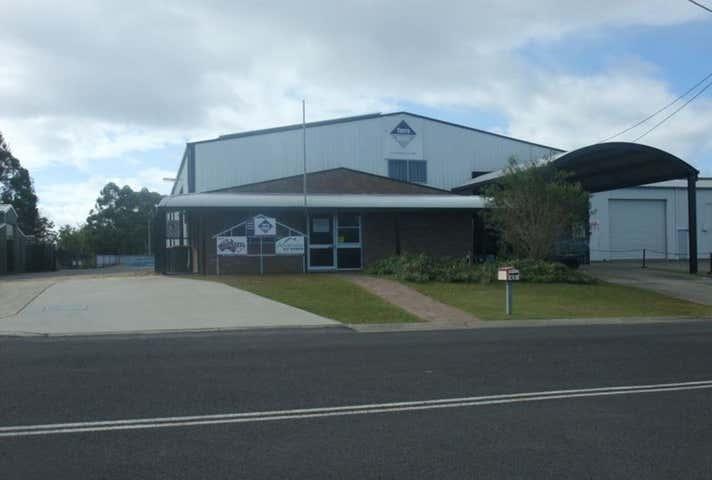 1 & 2, 41-43 Yarrawonga Street Macksville NSW 2447 - Image 1