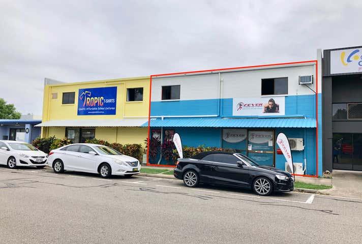 2/7 Castlemaine Street Kirwan QLD 4817 - Image 1