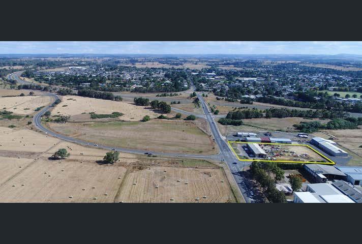 57 Edgecombe Road, Kyneton, Vic 3444