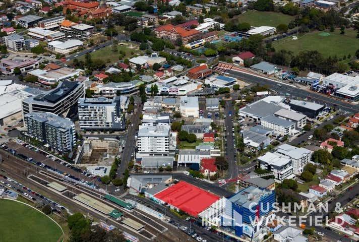 15 Nundah Street Nundah QLD 4012 - Image 1