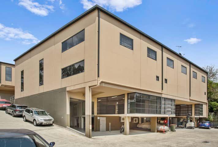 Unit 16, 12-14 Beaumont Road Mount Kuring-Gai NSW 2080 - Image 1