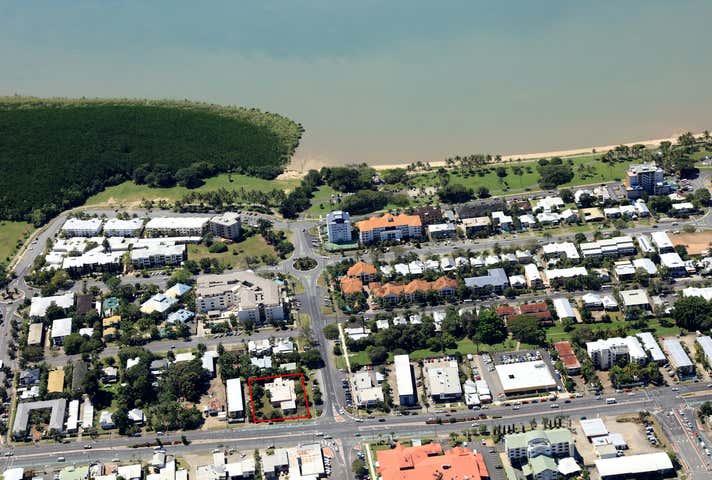 334 - 336 Sheridan Street Cairns North QLD 4870 - Image 1