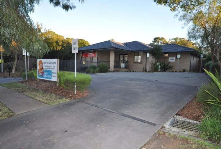 59 Evelyn Street Sylvania NSW 2224 - Image 1