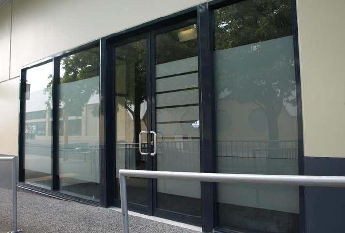 2 Glenorchy Plaza Glenorchy TAS 7010 - Image 1