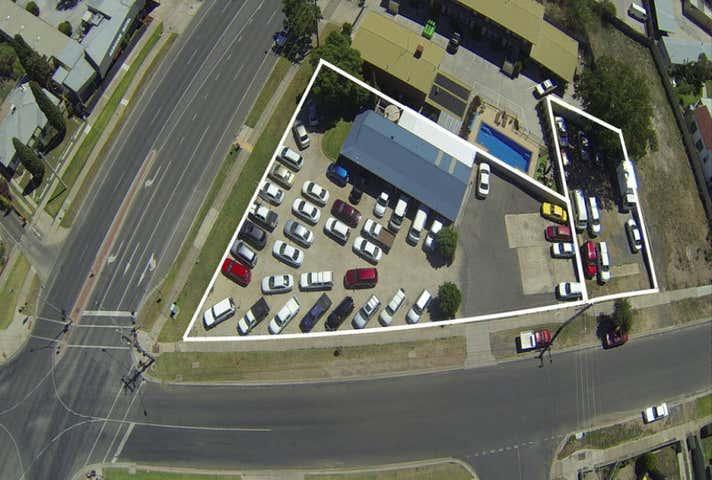 18-20 Dimboola Road Horsham VIC 3400 - Image 1