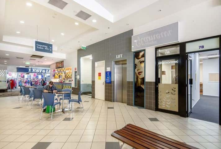 Cullinanes Centre, Shop 6, 104 Mary Street Gympie QLD 4570 - Image 1