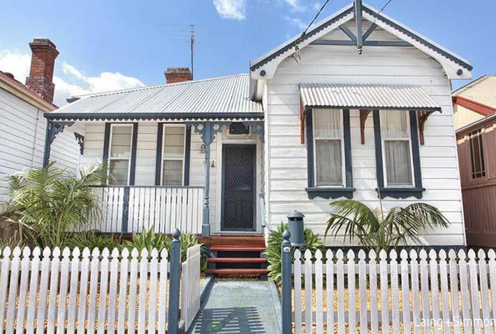 16 Albion Street Harris Park NSW 2150 - Image 1