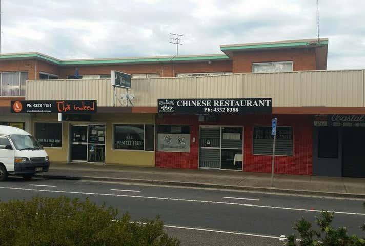 142 Wyong Road, Killarney Vale, NSW 2261