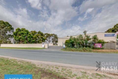 60 Sandford Road Wangaratta VIC 3677 - Image 1