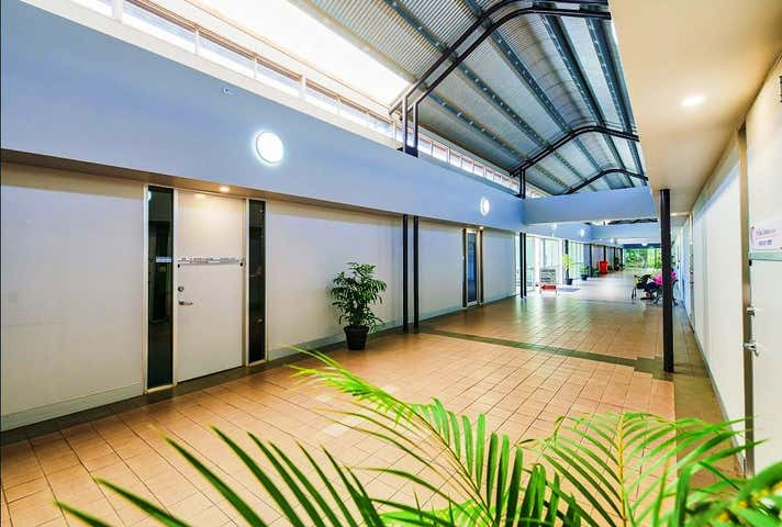 MCCULLOUGH CENTRE, LOT 1, 259 McCullough Street Sunnybank QLD 4109 - Image 1