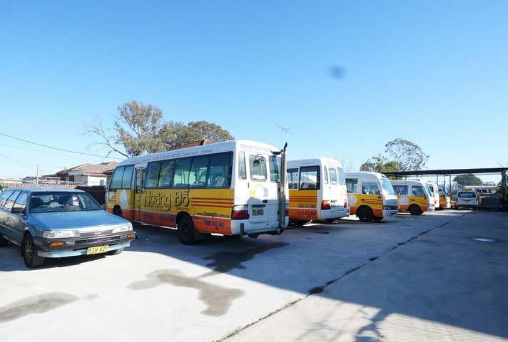 Lansvale NSW 2166 - Image 1