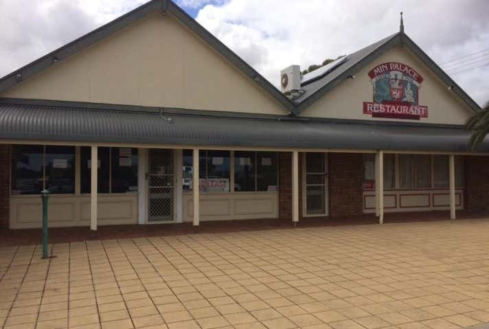 Normanville Plaza, 5/10 Edward Ave Normanville SA 5204 - Image 1