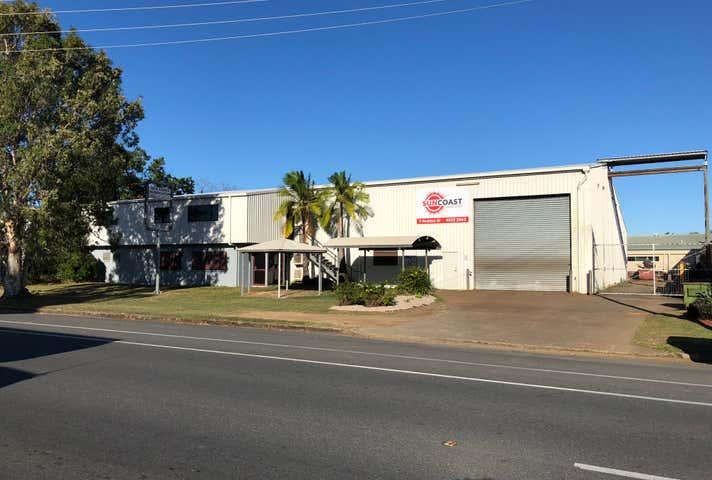 9 Redden Street Portsmith QLD 4870 - Image 1
