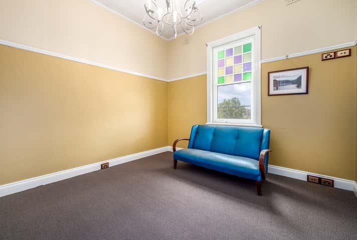 Suite 11/45 Maitland Street Branxton NSW 2335 - Image 1