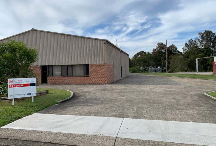 3/20 Elizabeth Avenue Taree NSW 2430 - Image 1