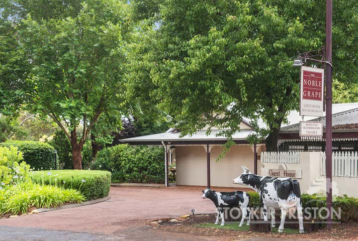 29 Bussell Highway Cowaramup WA 6284 - Image 1