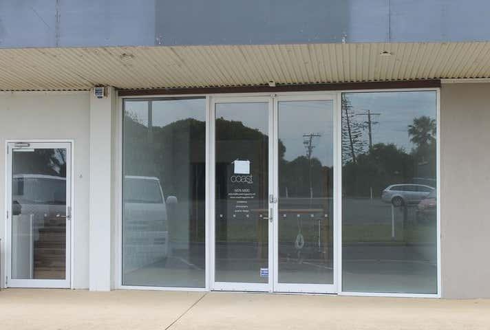 4/13-18 Vista Place Cape Woolamai VIC 3925 - Image 1