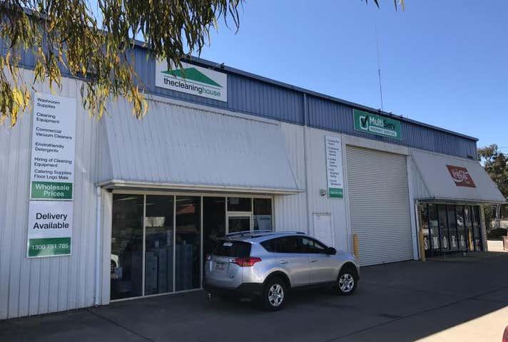 Unit  2, 99-101 Elsham Avenue Orange NSW 2800 - Image 1