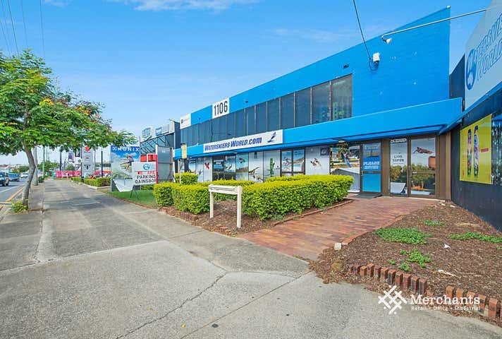 4/1106 Ipswich Road Moorooka QLD 4105 - Image 1