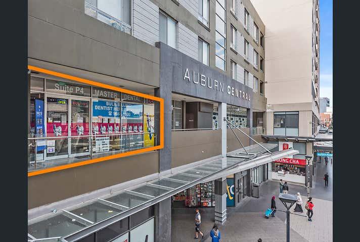 62-72 Queen Street Auburn NSW 2144 - Image 1