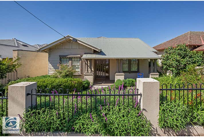26a Albert Street Warragul VIC 3820 - Image 1