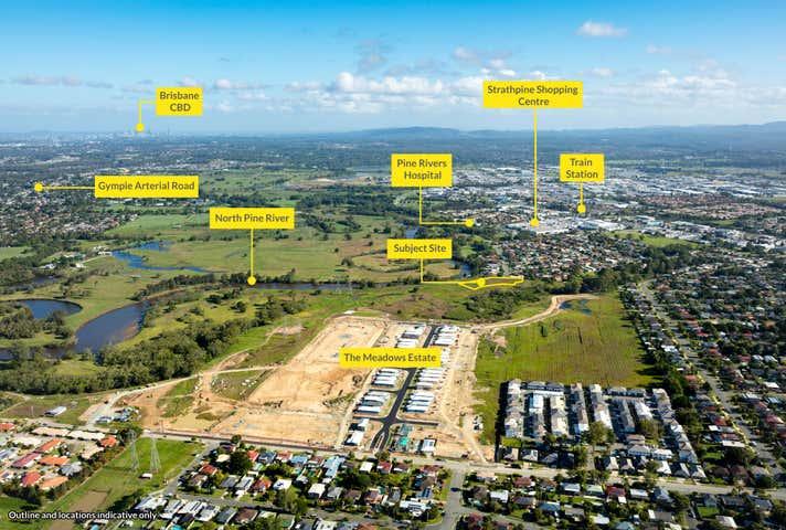 Lot 1003 Learmonth Street Strathpine QLD 4500 - Image 1