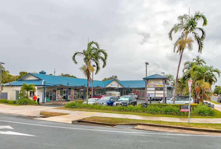 24 Livingstone Street Bowen QLD 4805 - Image 1