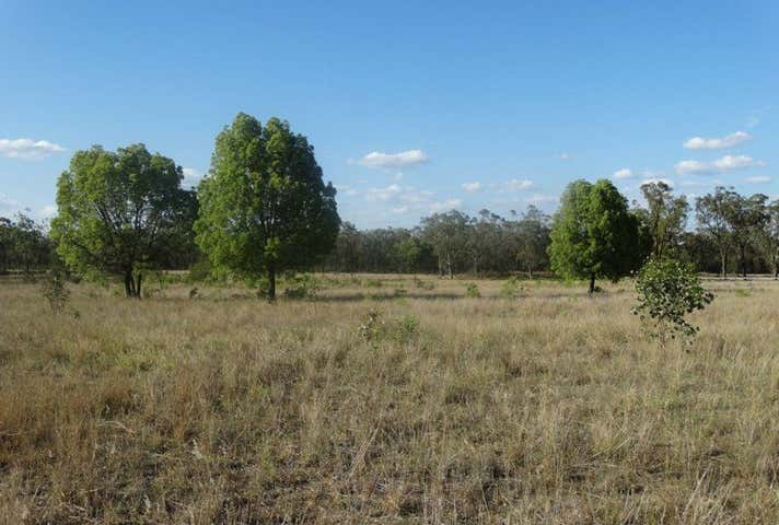 68 Kerwicks Road Miles QLD 4415 - Image 1