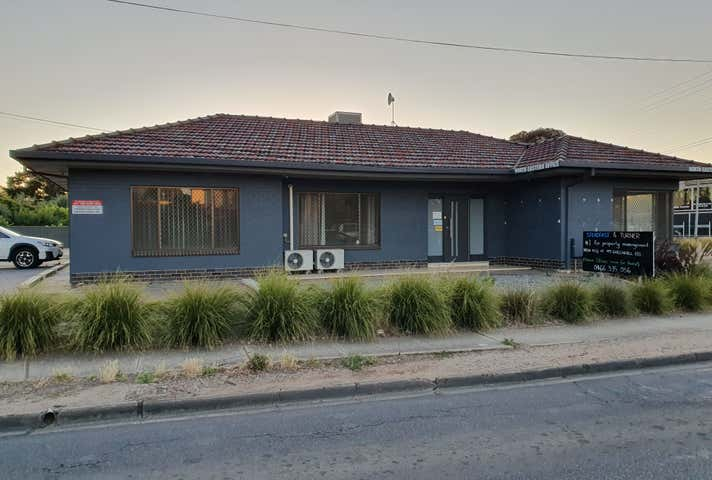 672A Lower North East Road Paradise SA 5075 - Image 1