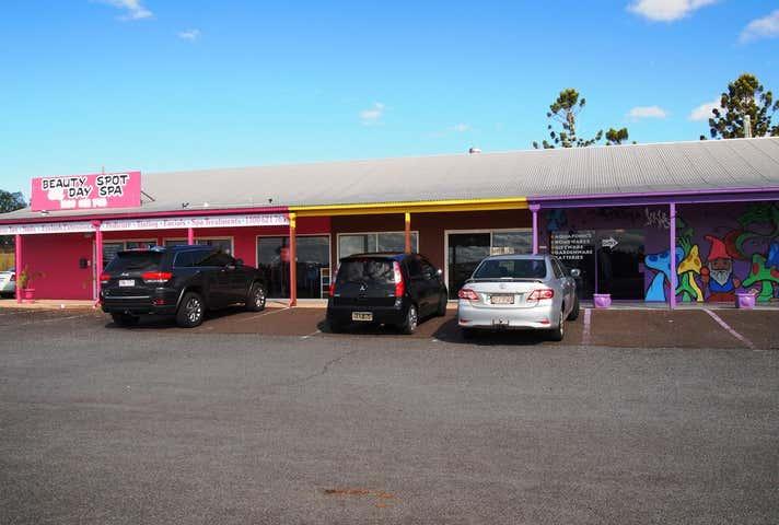 5/4127 - 4139 Warrego Highway Plainland QLD 4341 - Image 1
