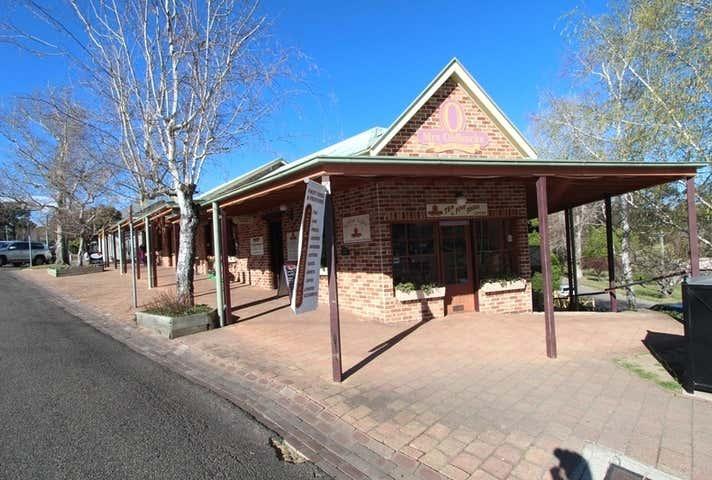 Shop 3 Mrs Oldbucks Berrima NSW 2577 - Image 1
