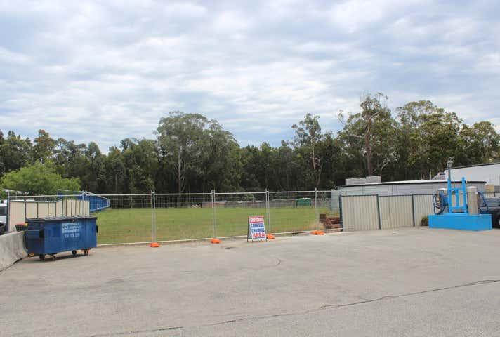 631C Hogbin Drive Toormina NSW 2452 - Image 1
