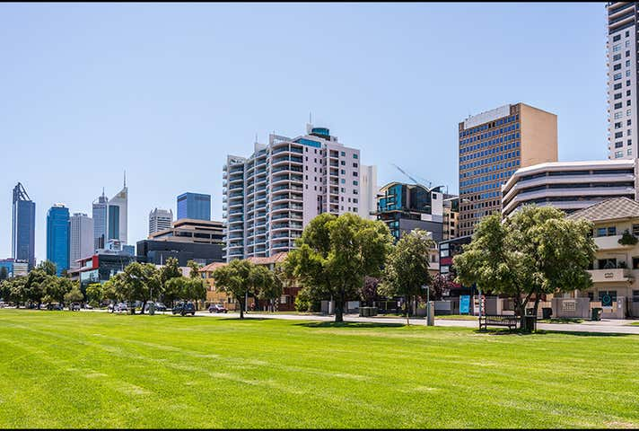 Office property for lease in perth wa 6000 pg 38 for 100 st georges terrace perth wa 6000