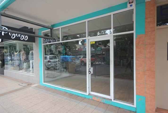 116 Magnus Street Nelson Bay NSW 2315 - Image 1