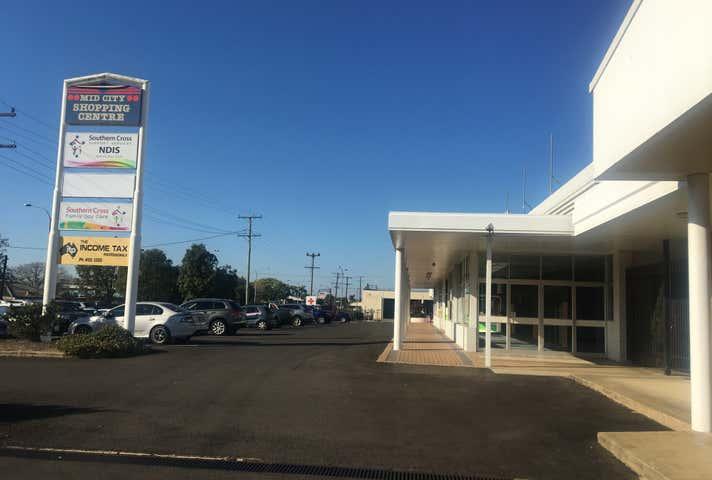 12C/9 Maryborough Bundaberg Central QLD 4670 - Image 1