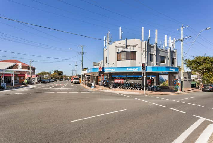 498 Waterworks Road Ashgrove QLD 4060 - Image 1