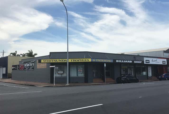 Shop 1 114 Sydney Street Mackay QLD 4740 - Image 1