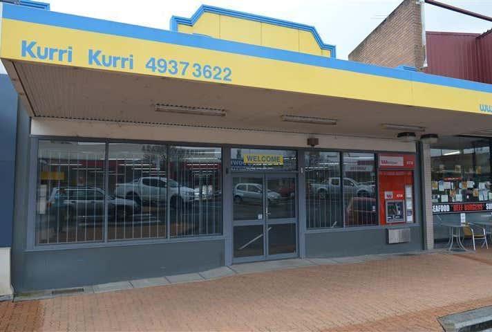 179 Lang Street Kurri Kurri NSW 2327 - Image 1