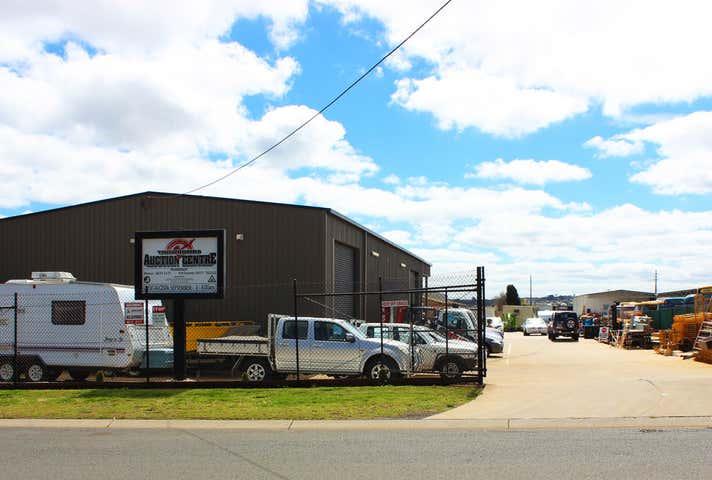 7 Rocla Court Glenvale QLD 4350 - Image 1