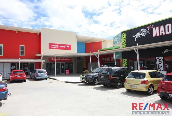 8/116 River Hills Road Eagleby QLD 4207 - Image 1