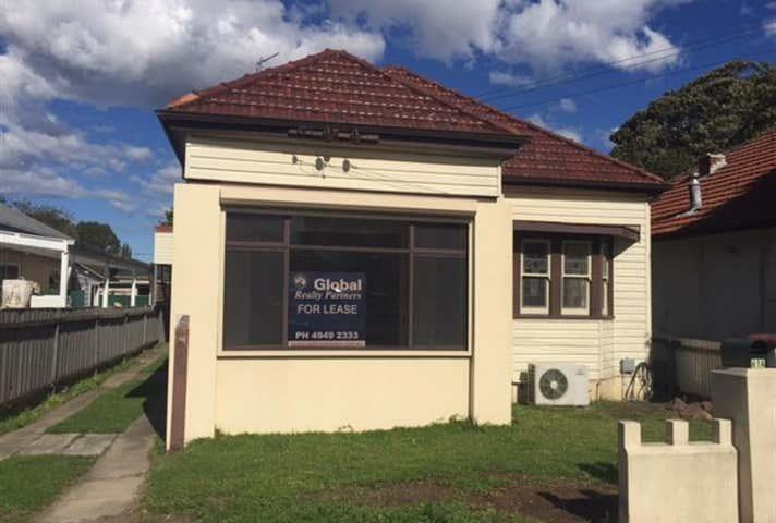 61 Hanbury St Mayfield NSW 2304 - Image 1