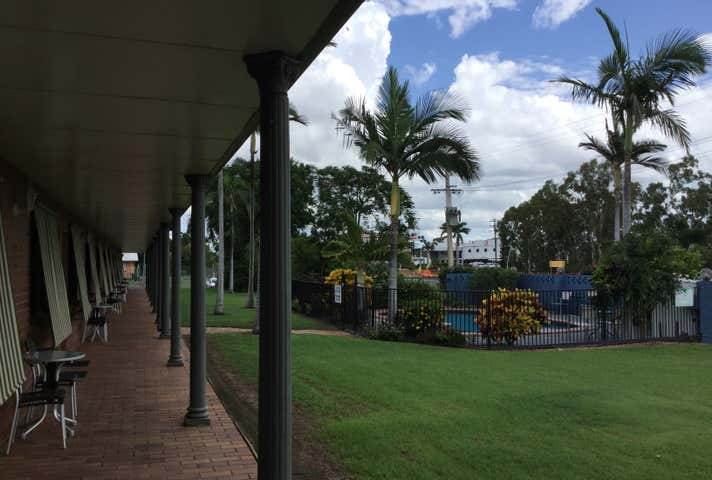 Parkhurst QLD 4702 - Image 1