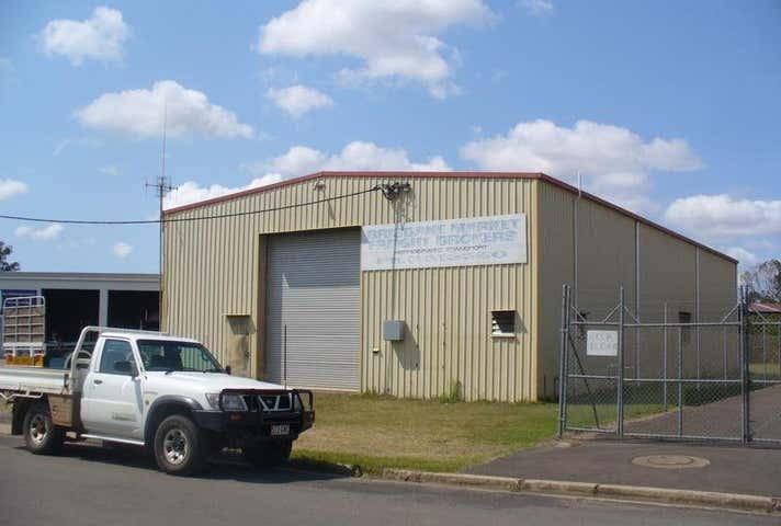8 Massey Street Bundaberg East QLD 4670 - Image 1