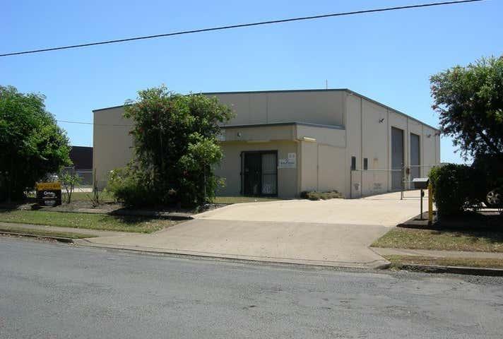 80  Lower Mountain Road Dundowran QLD 4655 - Image 1