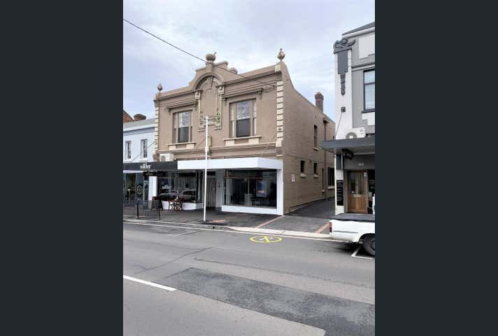141 St John Street Launceston TAS 7250 - Image 1