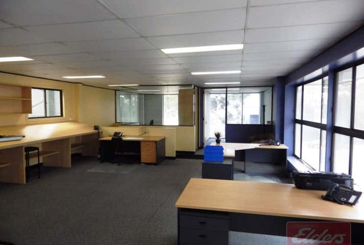 Minto NSW 2566 - Image 1